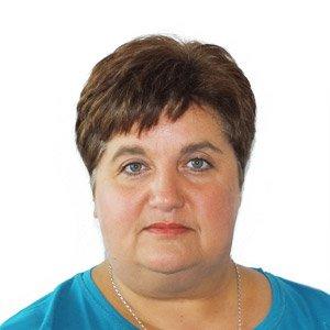 Annette Dinkel