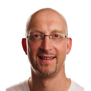 Matthias Teuchner