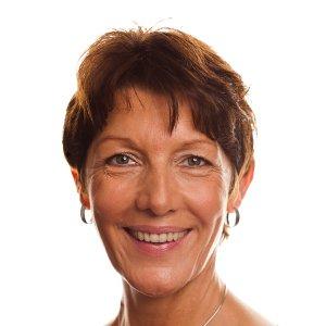 Sigrid Ehrenberg